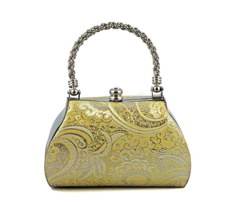handbag foto de stock royalty free