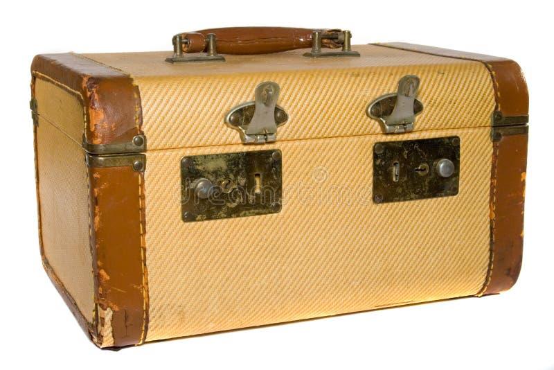 handbagage arkivbilder