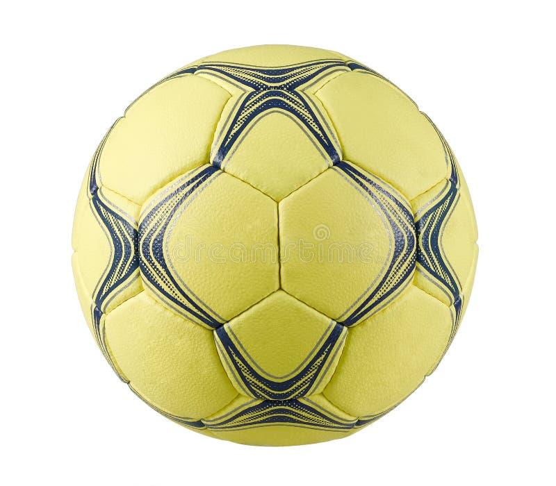 Download Handball Royalty Free Stock Photos - Image: 24709818
