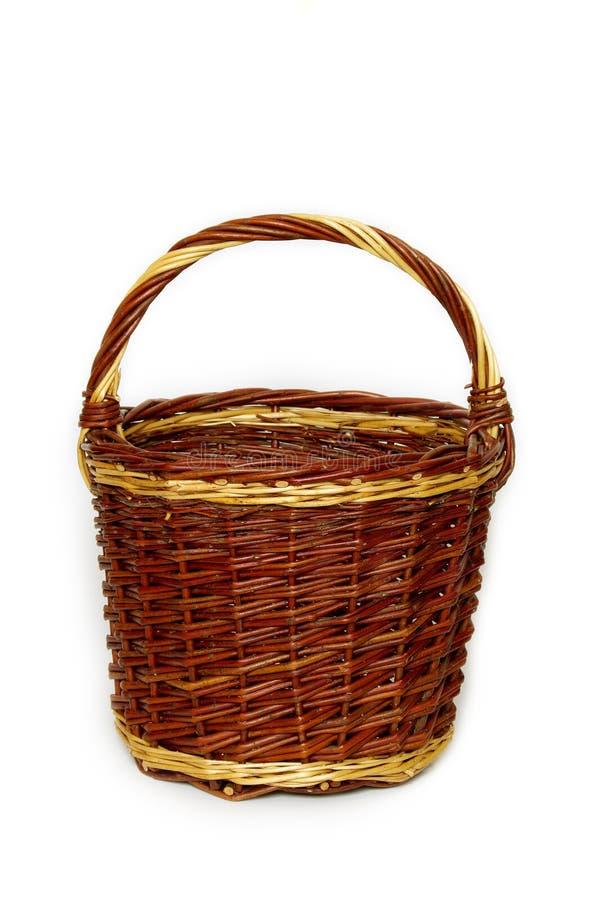 Download Handbasket Stock Photo - Image: 7198910