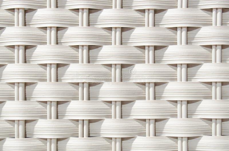 Download Handbasket texture stock image. Image of white, texture - 23398005