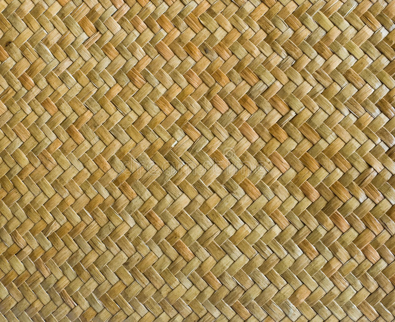Download Handcraft stock photo. Image of background, organic, plant - 18604782