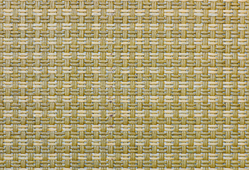 Download Handcraft reed weave stock photo. Image of pattern, abstract - 25358882