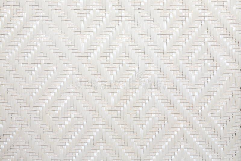 Handcraft Weave текстуры Стоковые Изображения RF