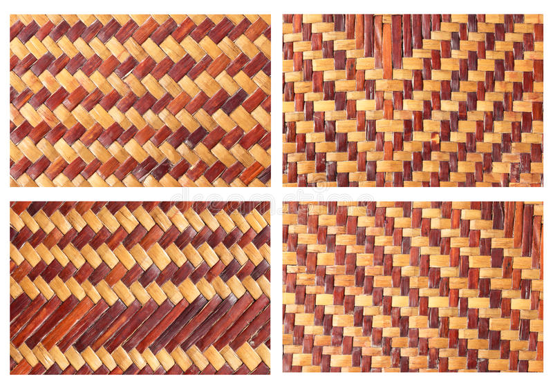 Download Handcraft weave texture stock photo. Image of grain, abstract - 25418214