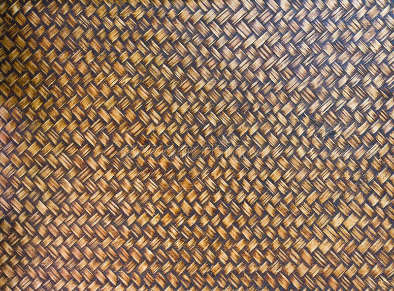 Download Handcraft Weave Texture Bambool Wicker Stock Photo - Image: 22312990