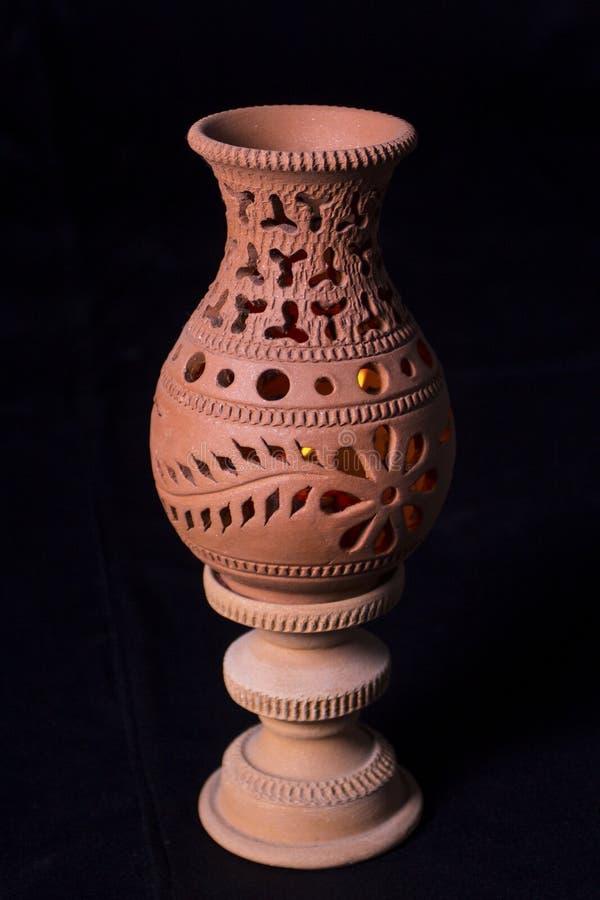 handcrafts fotografia de stock