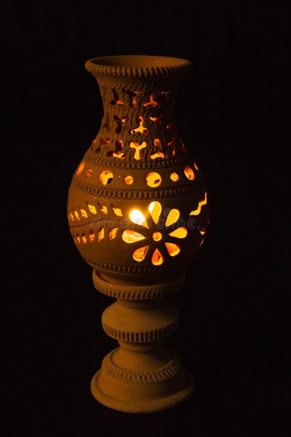 handcrafts στοκ εικόνα