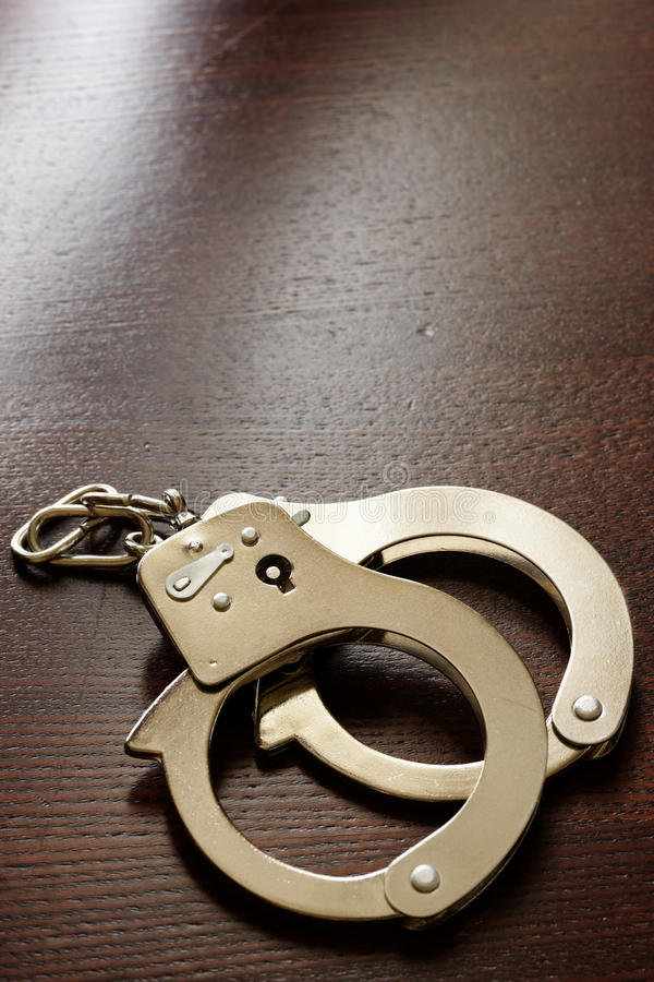 Download Handcuff stock photo. Image of force, security, sexual - 24186562