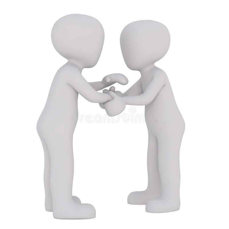 Gratis mobiele dating sites Gauteng