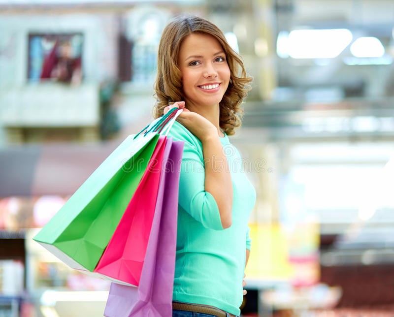 Download Handful of bags stock photo. Image of cool, pastime, cute - 32735622