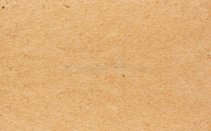 Handgemaakte natuurlijke papiertextuur en achtergrond stock afbeeldingen