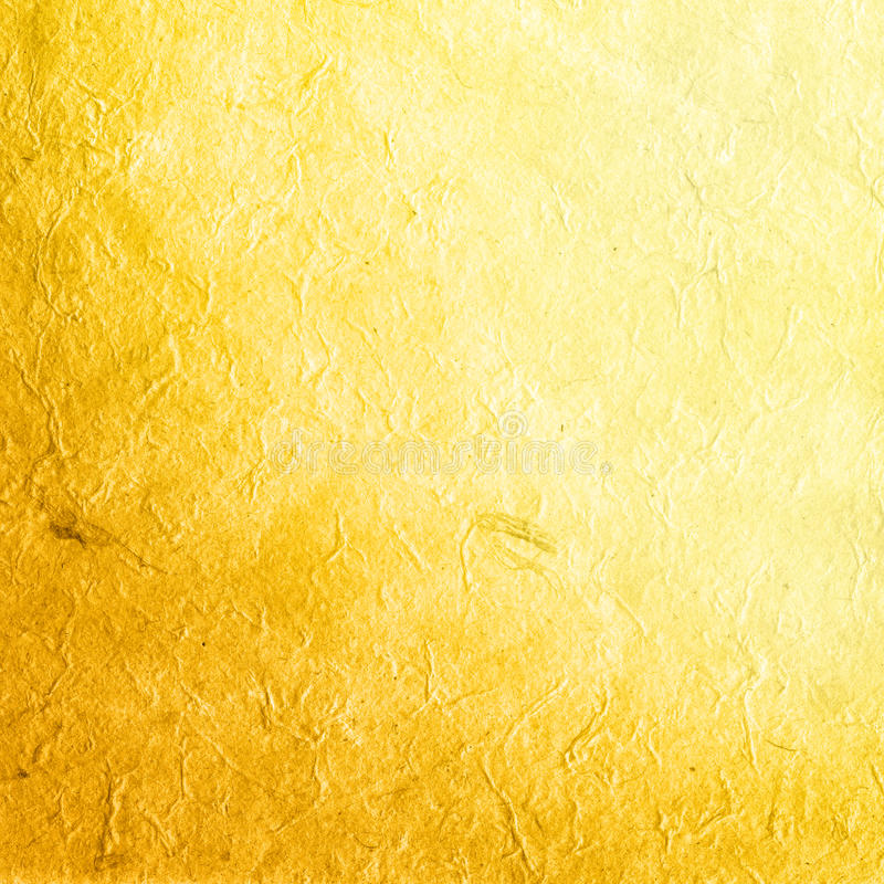 Handgemachte Reispapierbeschaffenheit lizenzfreie stockfotos