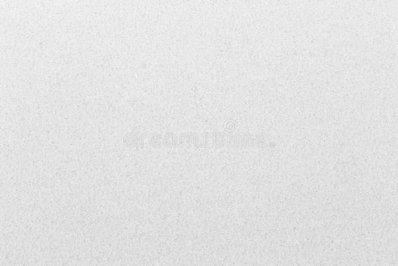 Handgemachtes Silberpapier für Entwurf und Dekoration lizenzfreies stockfoto