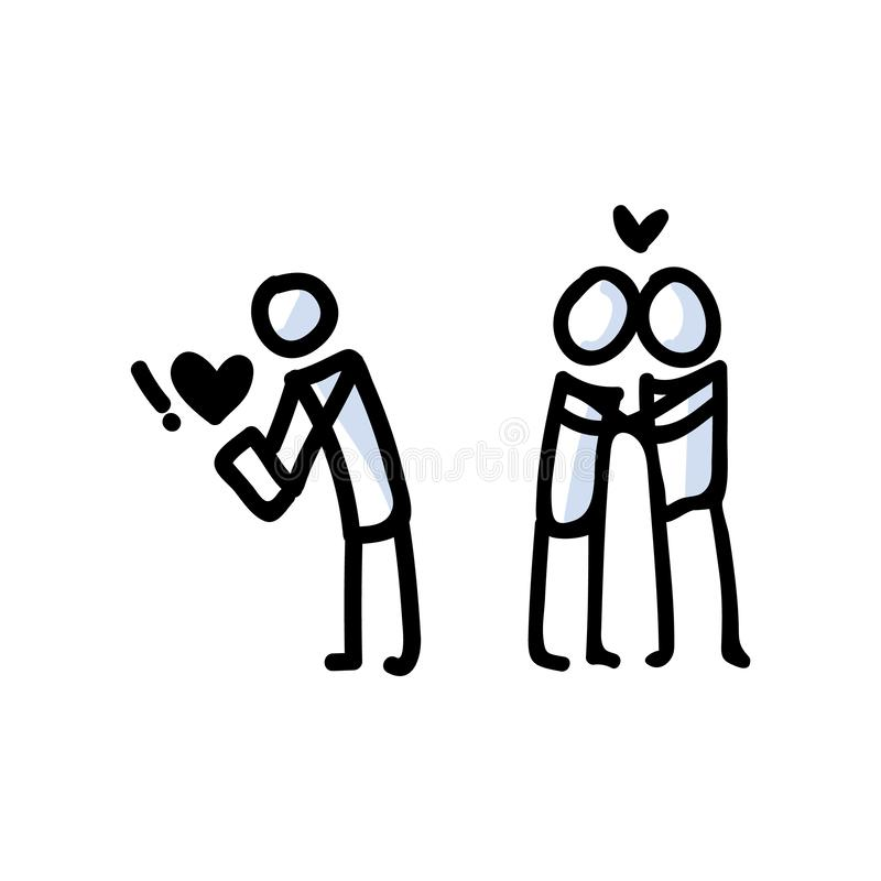 Dating-apps für 30-40