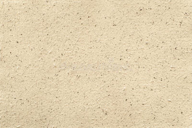 Handgjord pappers- textur 1 royaltyfri bild