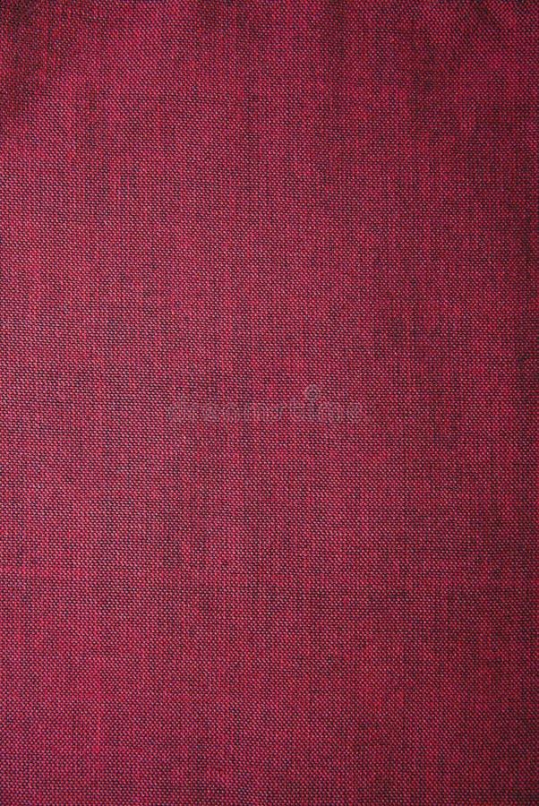 Handgjord thailändsk silke-/tygbakgrund, abstrakt begrepp, textur. arkivbilder