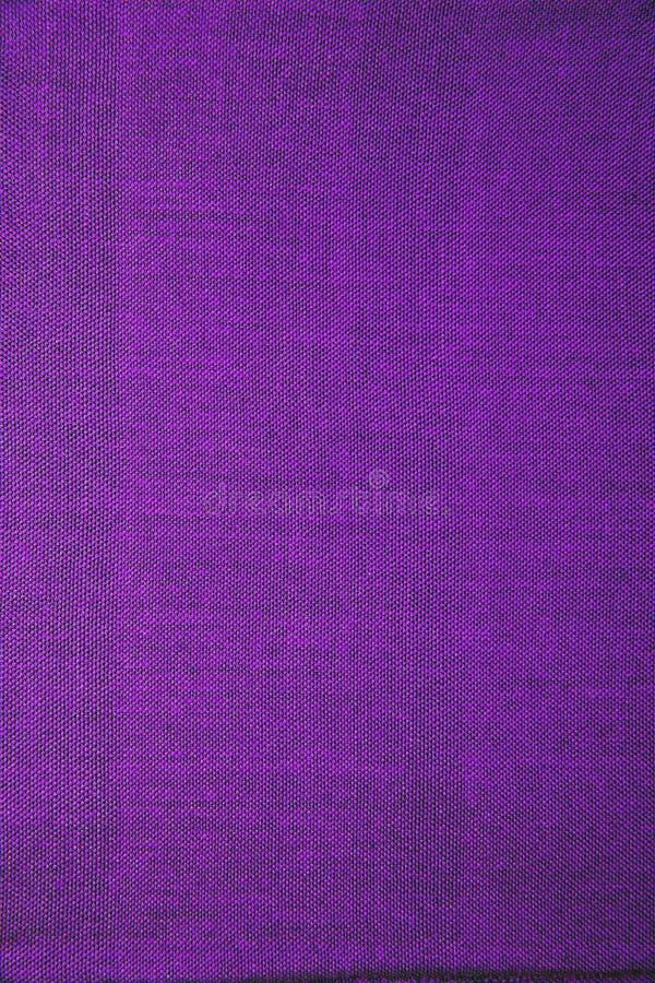 Handgjord thailändsk silke-/tygbakgrund, abstrakt begrepp, textur. fotografering för bildbyråer