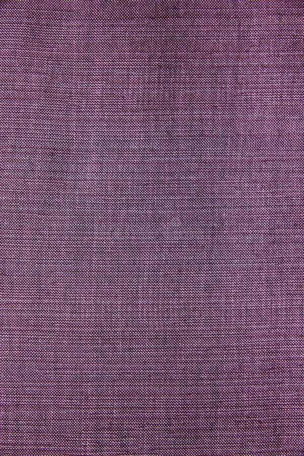 Handgjord thailändsk silke-/tygbakgrund, abstrakt begrepp, textur. royaltyfri fotografi