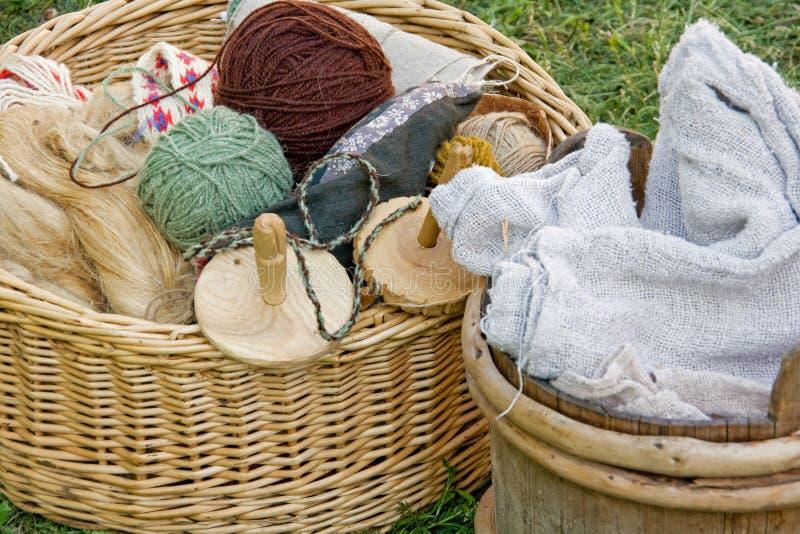 Download Handicraft Items Stock Photos - Image: 5643793