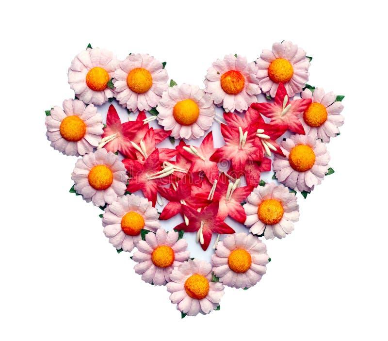 Handicraft paper flower stock image image of craft handicraft download handicraft paper flower stock image image of craft handicraft 35502655 mightylinksfo