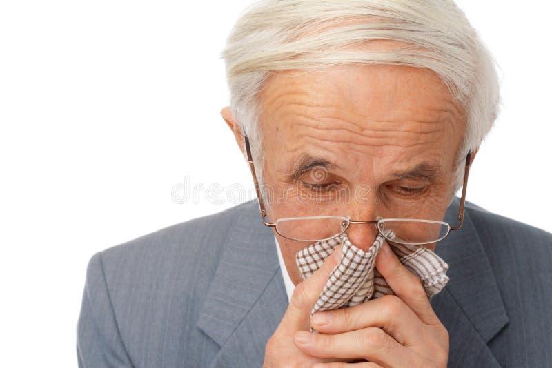 Download Handkerchief. Stock Image - Image: 14367201
