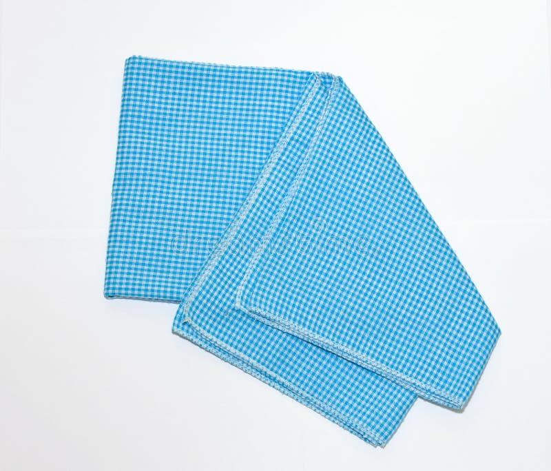 Download Handkerchief stock image. Image of elegant, hygiene, sickness - 22246083