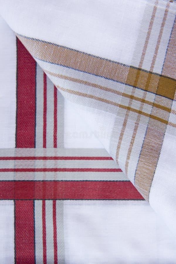 Free Handkerchiefs Stock Image - 12810691