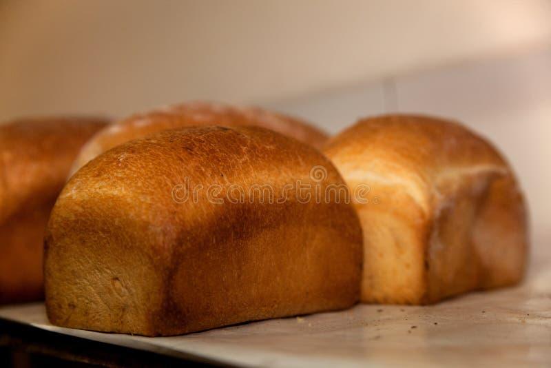 Download Handmade ломти хлеба стоковое изображение. изображение насчитывающей nutritious - 37929653