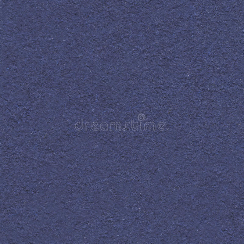 Download Handmade Dark Blue Seamless Paper, Crushed Fibers In Background Stock Image - Image of crushed, blue: 48378011