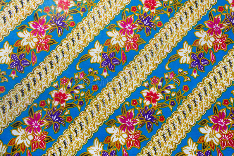 Download Handmade fabric weave stock photo. Image of decoration - 20907520
