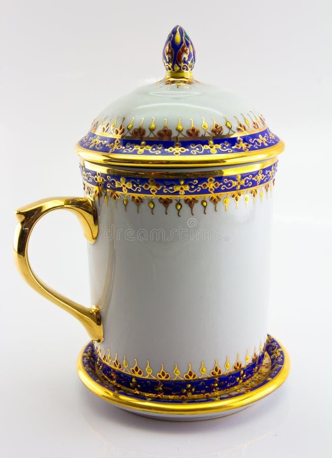 Download Handmade glass stock photo. Image of ornate, purple, handmade - 23395084