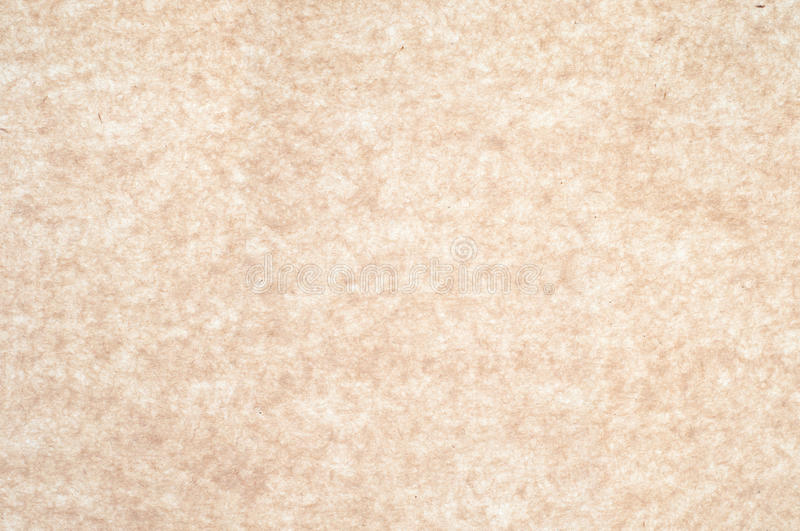 Download Handmade old paper texture stock photo. Image of handmade - 27679676