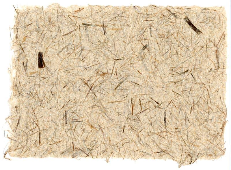 Download Handmade paper stock photo. Image of sheet, handmade - 17150400