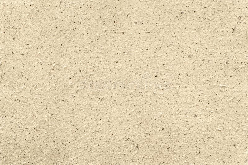 Handmade Paper Texture 1 royalty free stock image