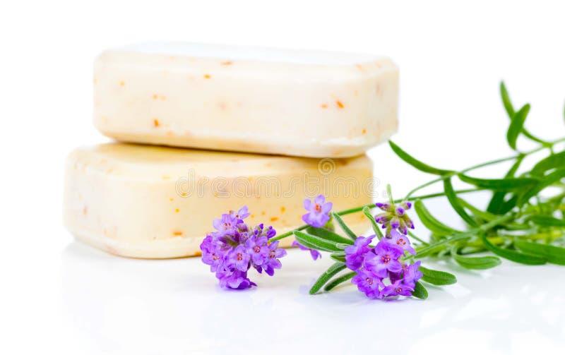 Download Handmade soap stock photo. Image of freshness, handmade - 28843868