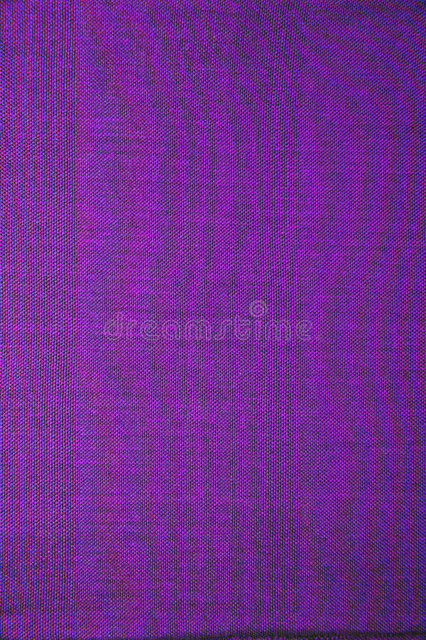 Handmade Thai Silk / Fabric Background, Abstract, Texture. stock image