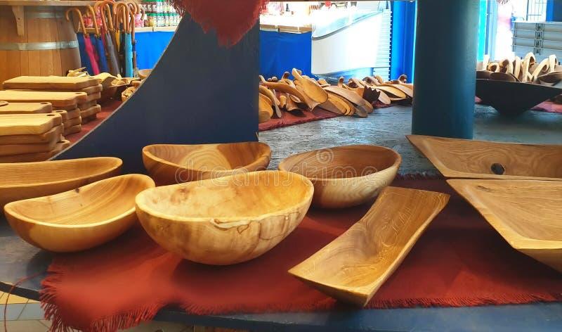 Handmade wood marketplace wooden handicraft craft trade handicraft metier making handiwork handicraft handwork handicraft industry. Handmade wood marketplace stock image