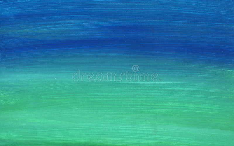 Download Handpainted Background Royalty Free Stock Images - Image: 640969