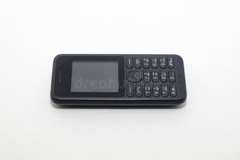 Handphone image libre de droits