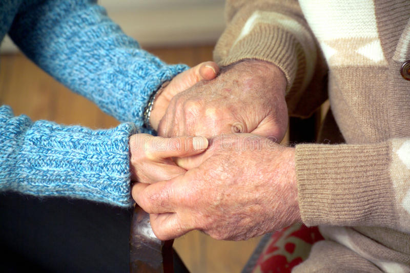 Download Hands stock photo. Image of giving, kindness, kindliness - 11287024