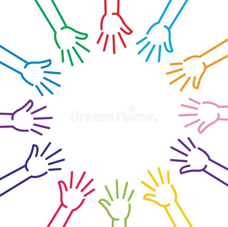 Download Hands Stock Photos - Image: 16174483