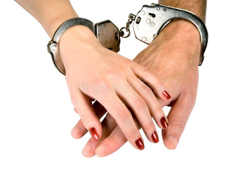 Download Hands stock photo. Image of slave, prisoners, prison, chain - 1633632
