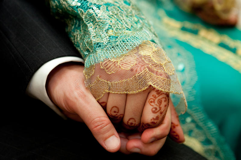 Download Hands stock image. Image of clinging, romance, islamic - 20440303