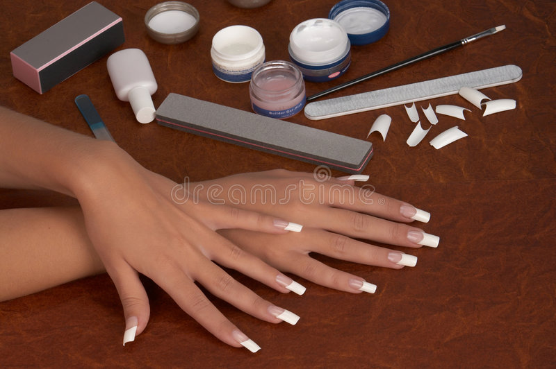 Download Hands stock photo. Image of clean, make, finger, human - 2237508
