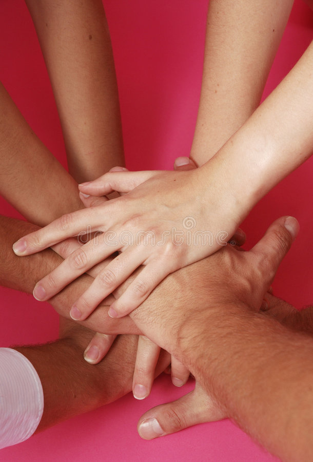 Download Hands stock image. Image of sucess, people, parts, together - 3072645