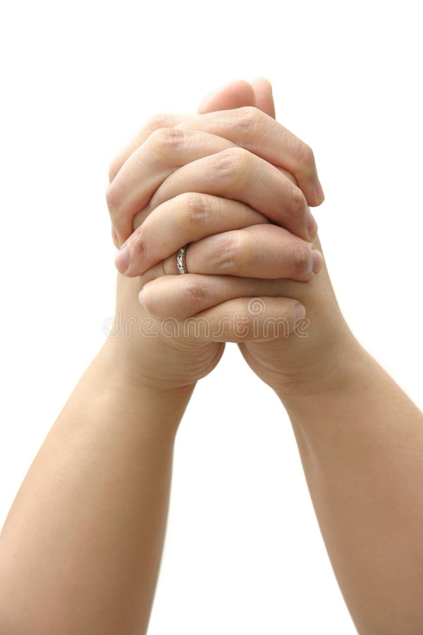 Download Hands Stock Photography - Image: 500002