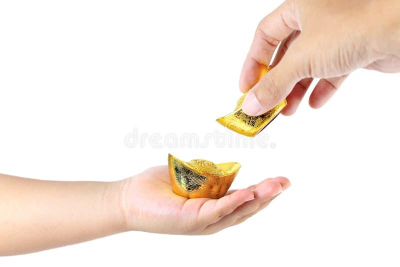 Download Hands Of Children Open Hand Stock Photo - Image: 33760850