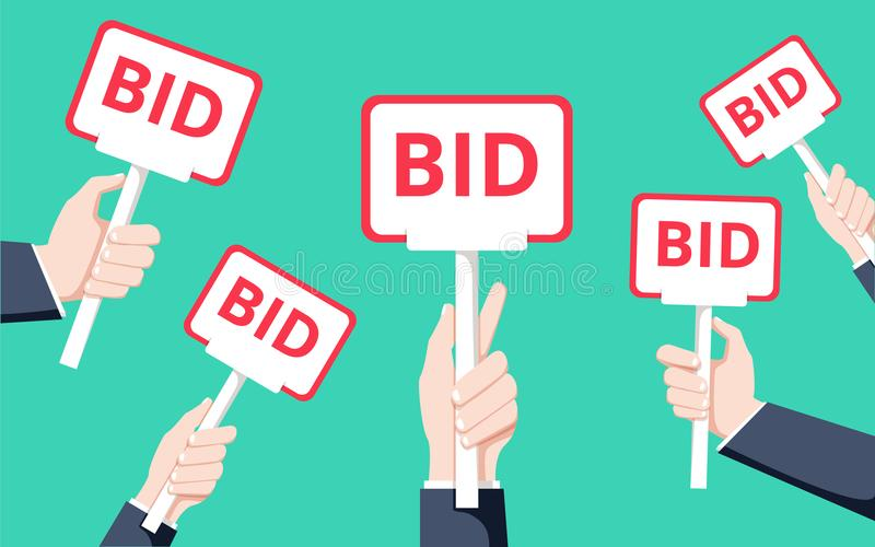 competition and bid price Investigation of bid price competition measured through prebid project estimates, actual bid prices, and number of bidders paul g carr, pe, masce1.