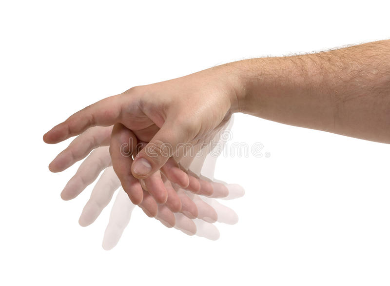 Download Hands isolated stock photo. Image of friendship, finger - 13045440